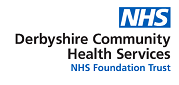 Derbyshire Community Health Services