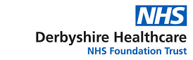 Derbyshire Healthcare